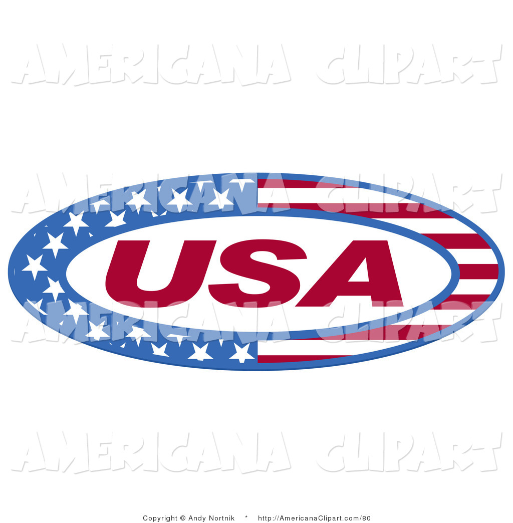 Royalty Free Made in America Stock Americana Designs.