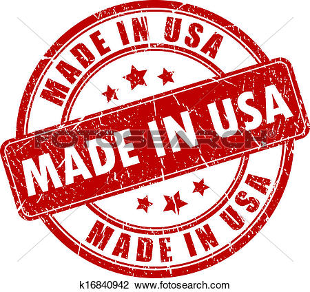 Made usa Clipart Illustrations. 1,949 made usa clip art vector EPS.