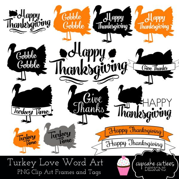 Turkey Elegant Modern Word Art Designs Made with a turkey.