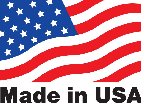 Don't Rush to Wave the Flag : Avoid False 'Made in USA' Claims.
