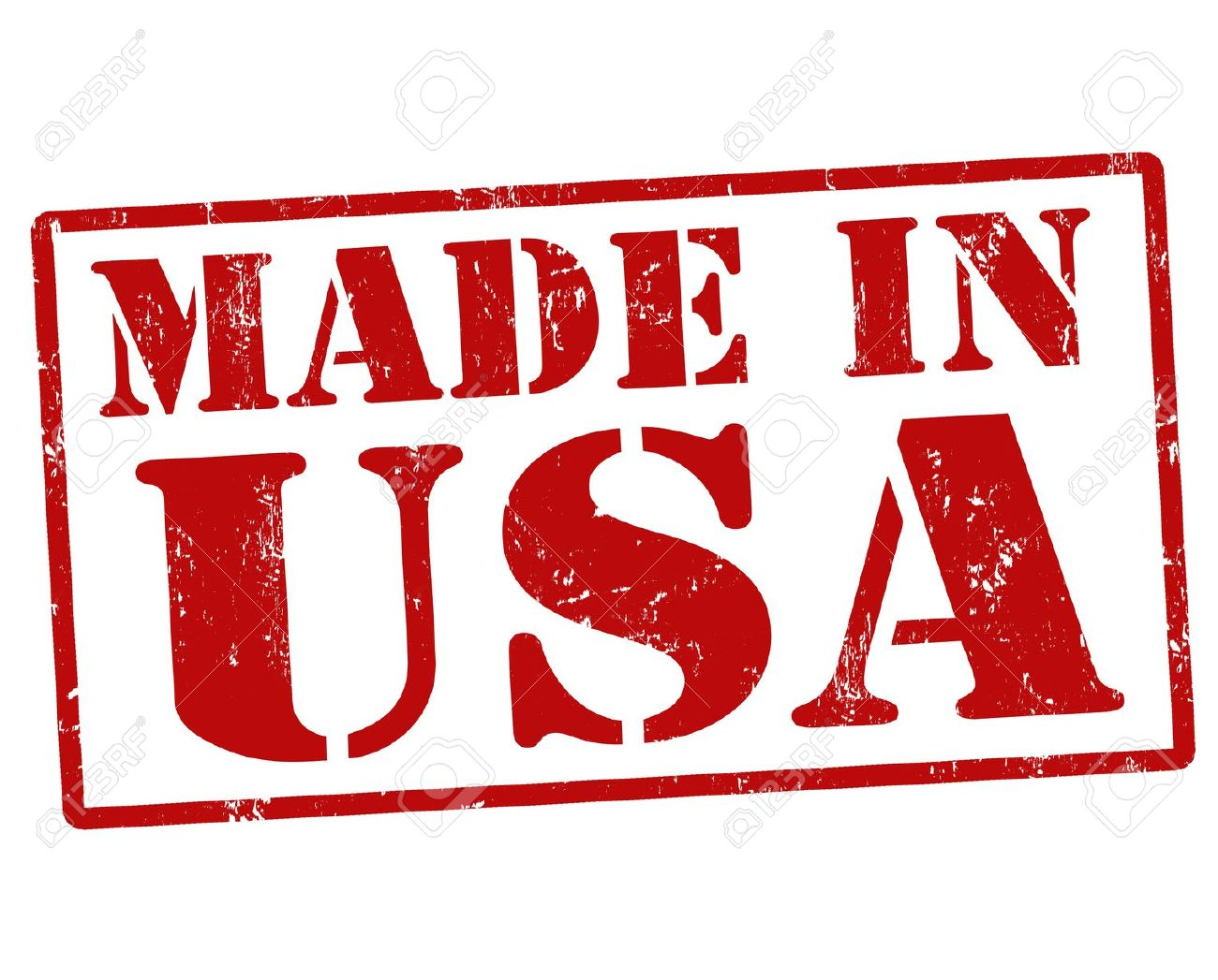 5,081 Made In America Cliparts, Stock Vector And Royalty Free Made.