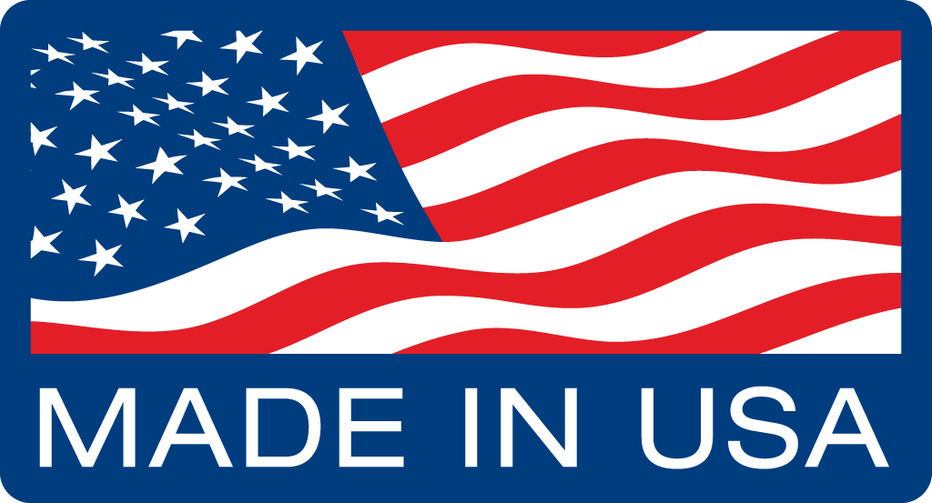 Made In U.S.A PNG Images Transparent Free Download.