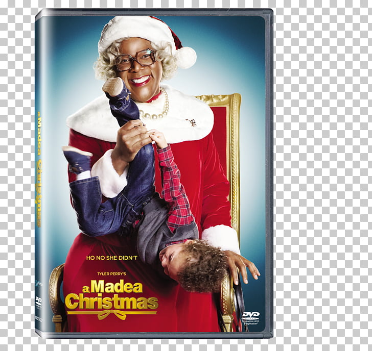 13 madea PNG cliparts for free download.