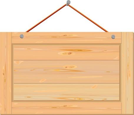 Wood clip art clipart.