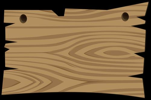 769 madeira clipart grátis.