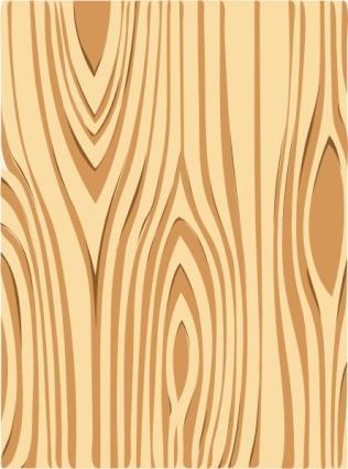 Clipart de madeira padrão textura de grão clip arts, clip art.