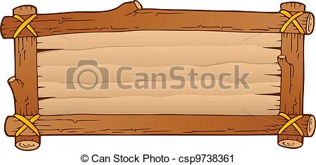 Wooden Stock Illustrations. 321,038 Wooden clip art images and.