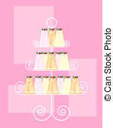 Madeleine Illustrations and Clipart. 40 Madeleine royalty free.