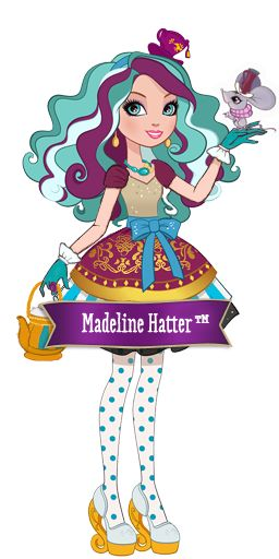1000+ images about Ever After High on Pinterest.
