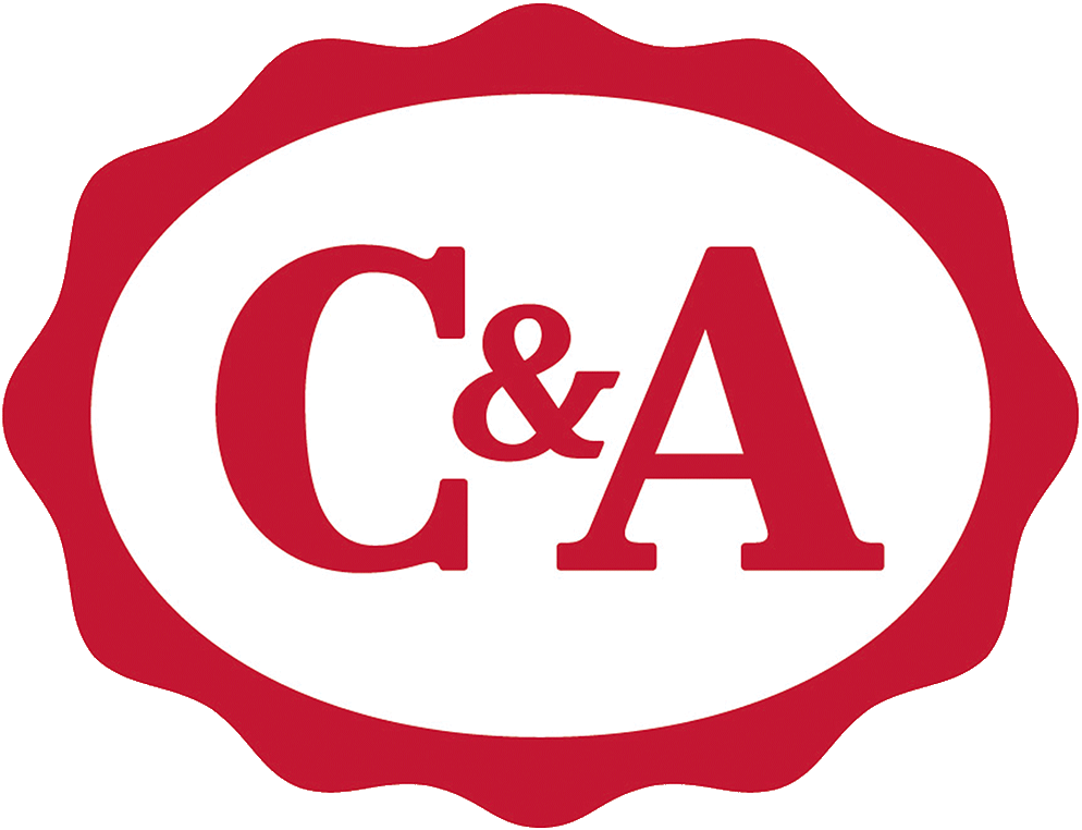 Take C&A Shopping Survey to win €100 gift card.