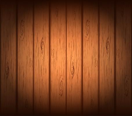 Textura de piso de madeira 04, Clip Arts.