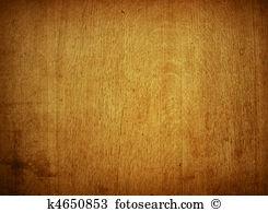 Madeira Arquivo de Ilustrações 149.184 madeira clip art disponível.