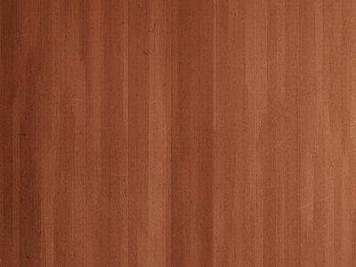 Textura de madeira artesanais, Cliparts.