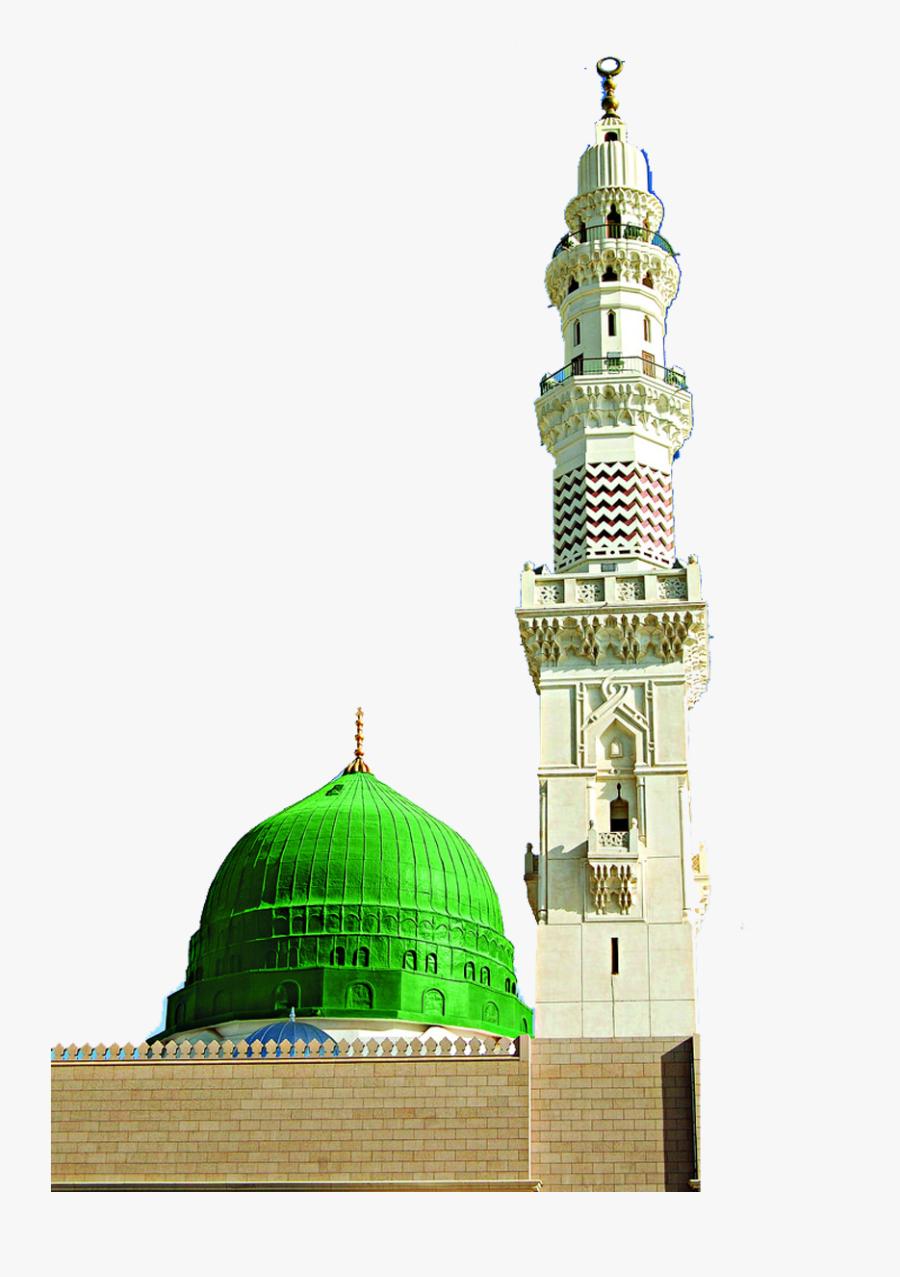 Madina Shareef Hd Roza E Rasool Sal Allah Ho Aly He.