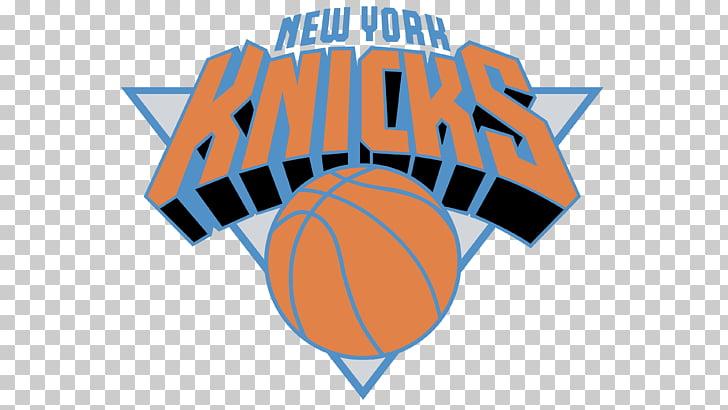 Madison Square Garden New York Knicks NBA Boston Celtics New.