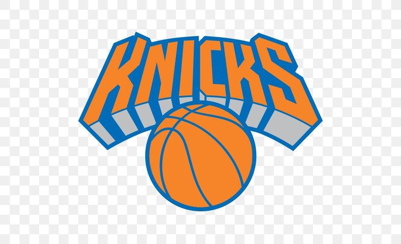 Madison Square Garden New York Knicks Philadelphia 76ers.