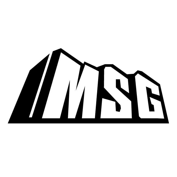 Msg network (44029) Free EPS, SVG Download / 4 Vector.