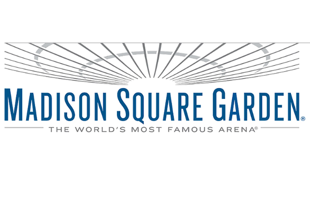 Madison Square Garden to Spin Off Live Sports and.