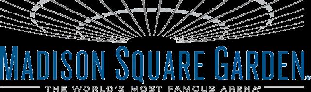 File:Madison Square Garden logo.png.