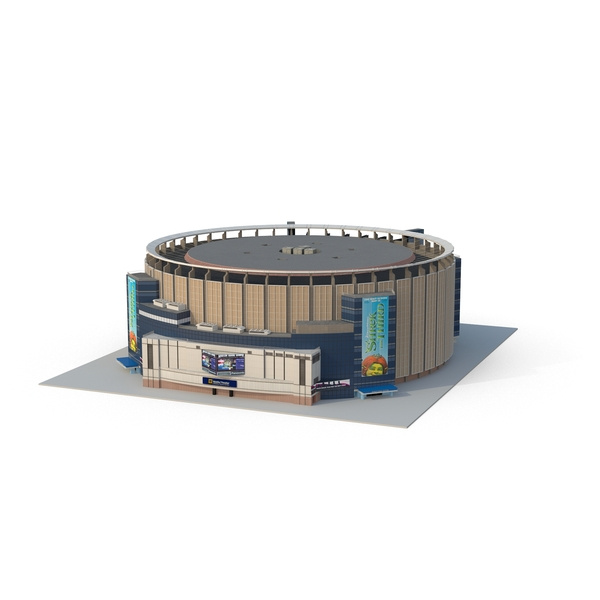 Madison Square Garden PNG Images & PSDs for Download.