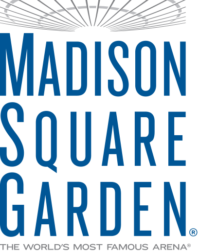 Use CLEAR for faster entrance to NYC's Madison Square Garden.