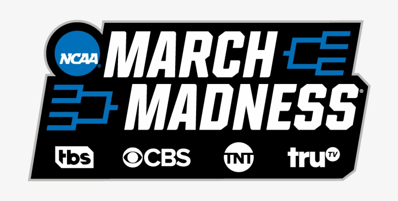 Download Free png Ncaa March Madness Logo March Madness Logo.