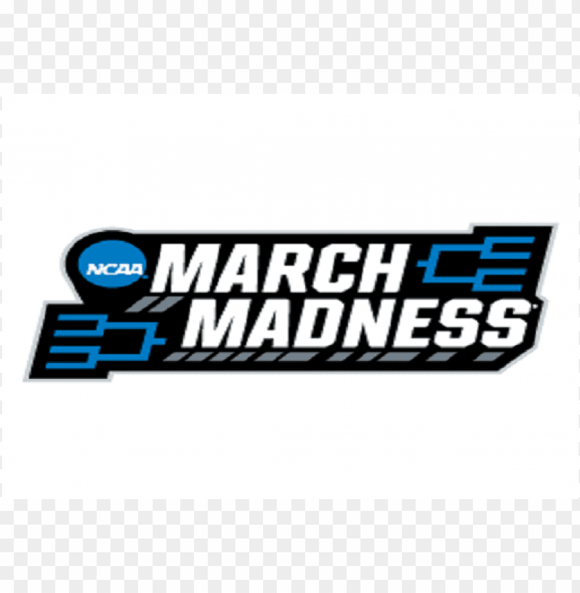 march madness PNG image with transparent background.