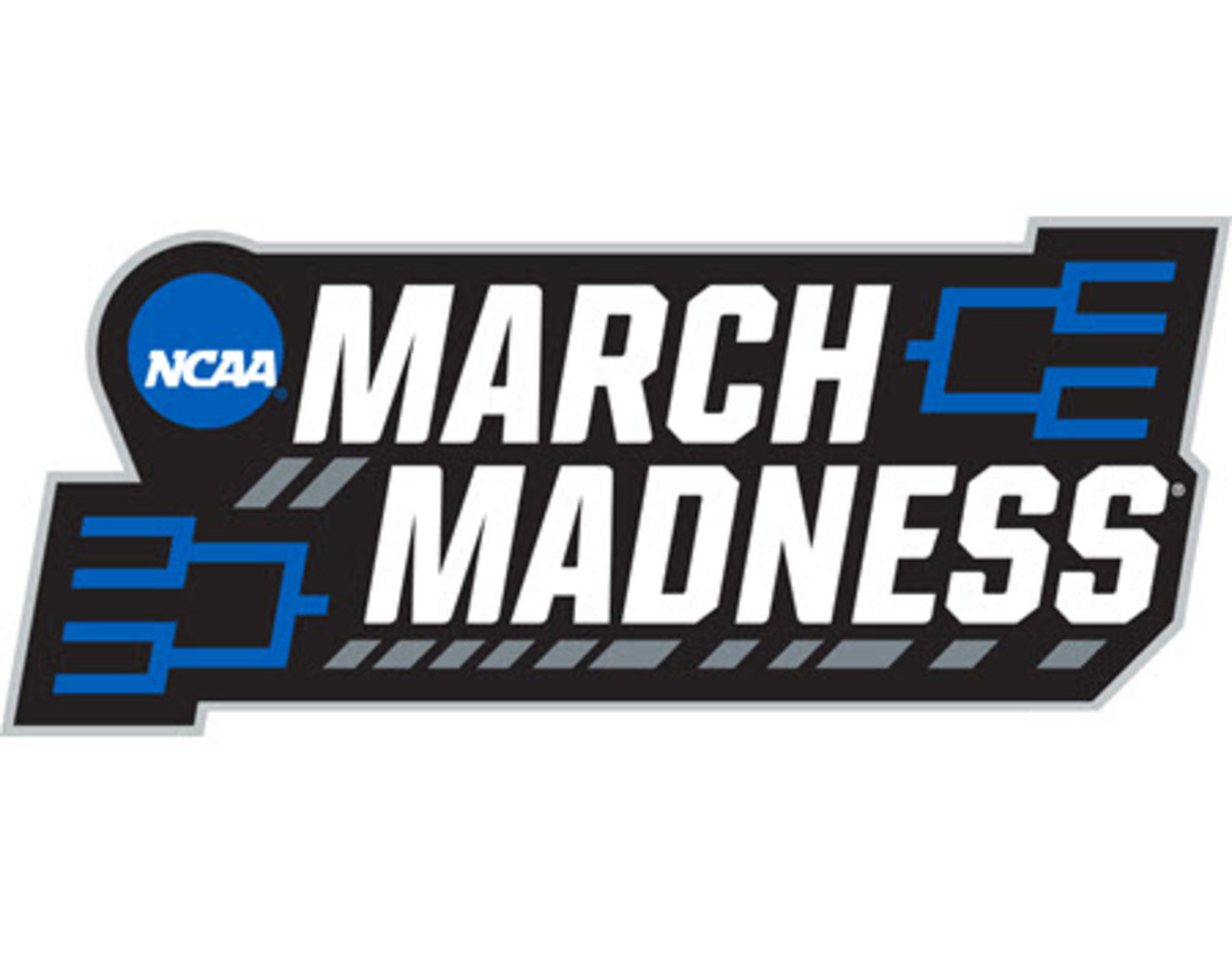 March Madness Png (104+ images in Collection) Page 3.