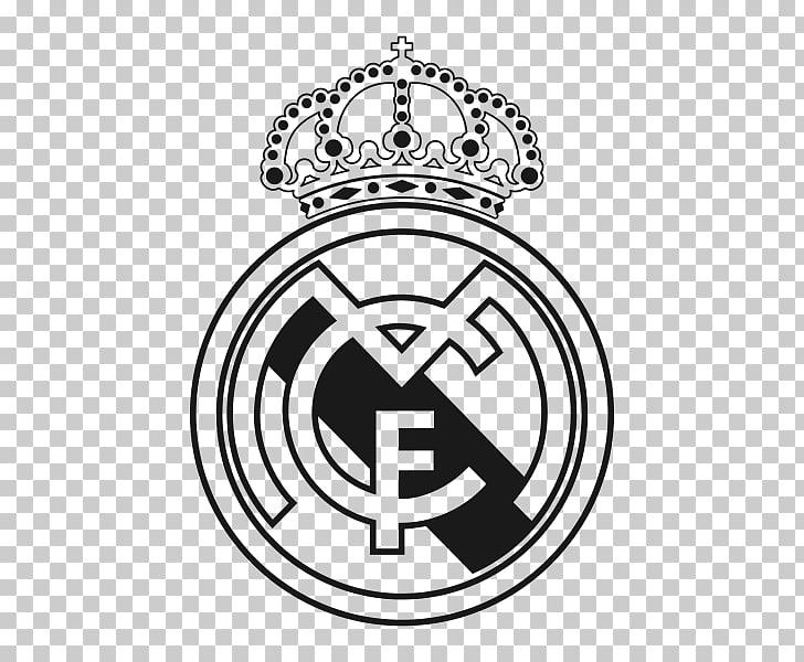 Real Madrid C.F. El Clxe1sico La Liga , Realmadrid s, black.