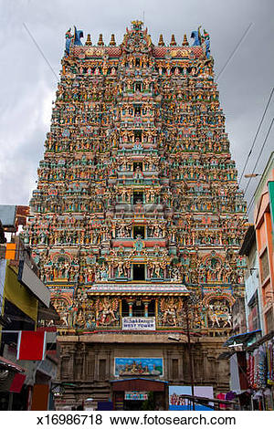 Madurai Stock Photo Images. 877 madurai royalty free pictures and.