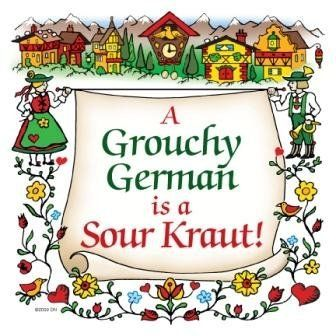 1000+ images about German inspired Holiday Gift Ideas on Pinterest.