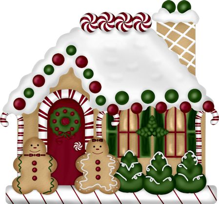 1000+ images about Gingerbread House Theme Bake Sale on Pinterest.