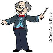 Maestro Illustrations and Clip Art. 197 Maestro royalty free.