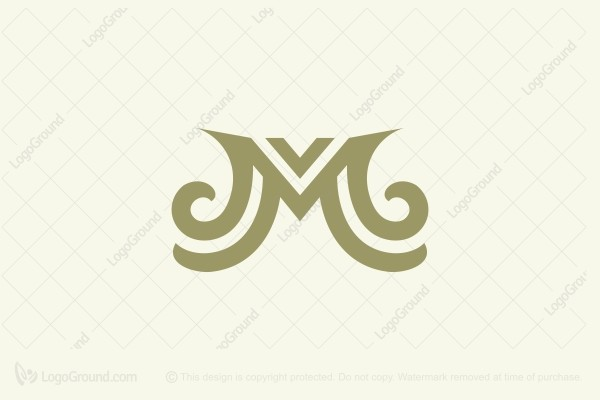 Exclusive Logo 147113, Maestro Logo.