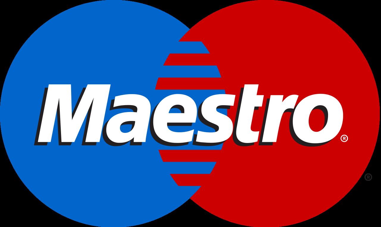 File:Maestro logo.png.