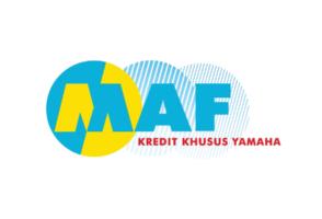 Logo maf png 7 » PNG Image.