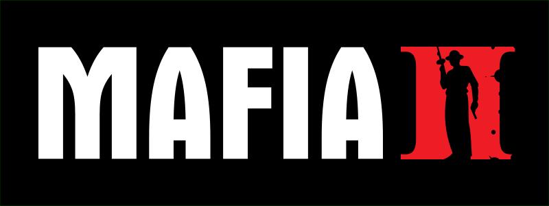 Datei:Mafia2 logo.svg.