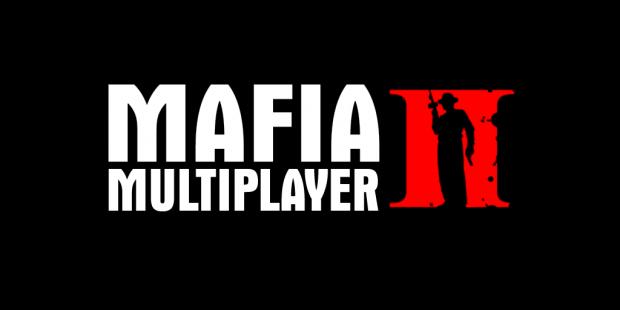 Mafia 2 Game Patch file.