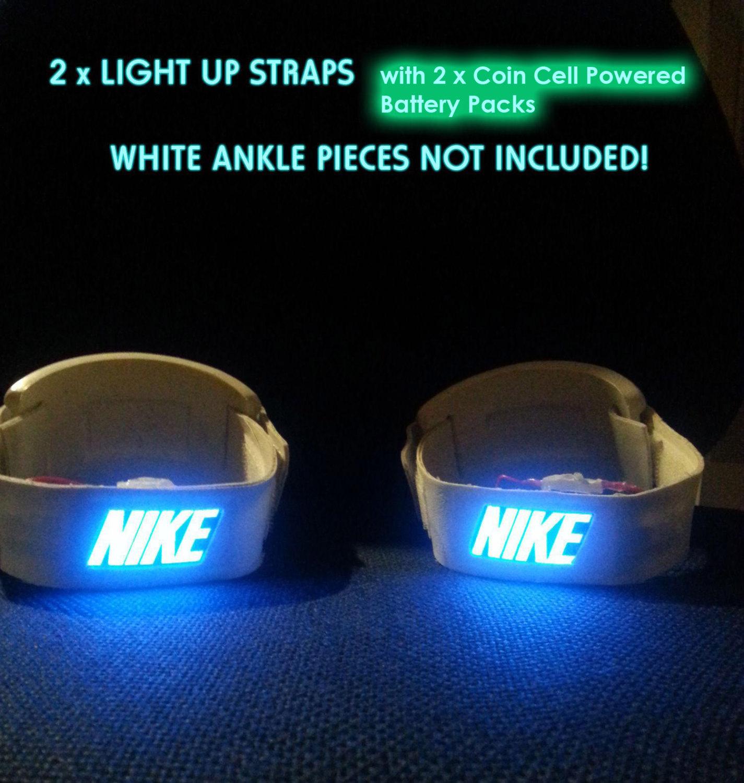 Nike mag clipart.