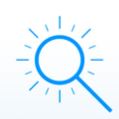 Maglight Plus (@MaglightPlus).