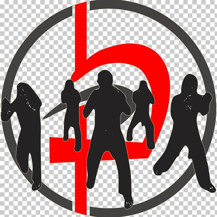 Krav Maga Logo Martial arts, evolution PNG clipart.