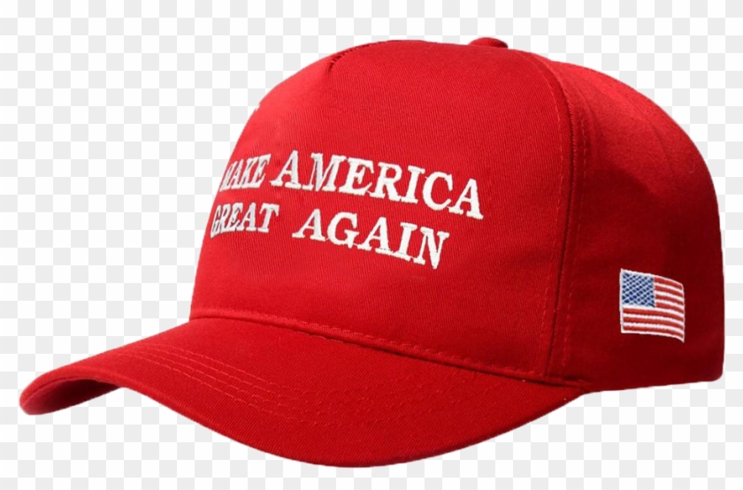 Claim A Fresh New Classic Make America Great Again.