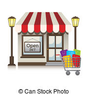 Stores Clipart Vector Graphics. 128,472 Stores EPS clip art vector.