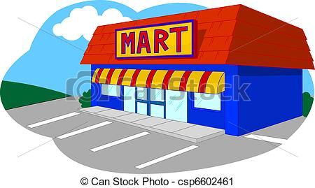 Store Illustrations and Stock Art. 199,548 Store illustration.