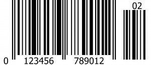 All About Barcodes.