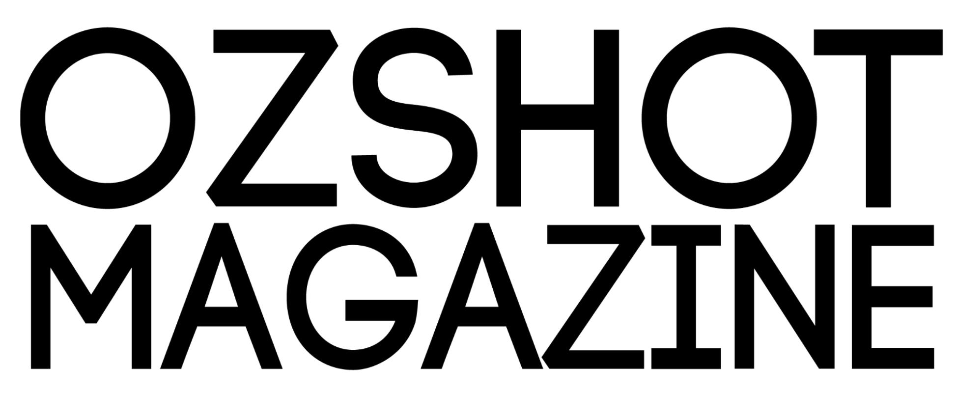 File:OzShot Magazine Text logo.png.