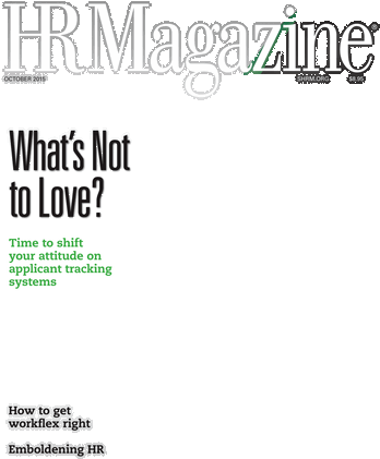 Download Magazine Cover Magazine Text Png.