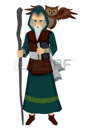 886 Mage Cliparts, Stock Vector And Royalty Free Mage Illustrations.