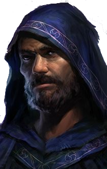 Mage.png.
