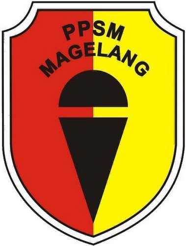 PPSM SAKTI MAGELANG (@PPSMMAGELANG).